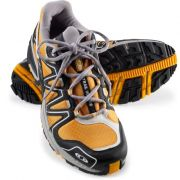 best running men's shoe