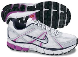 cheap running shoes - discount running shoes