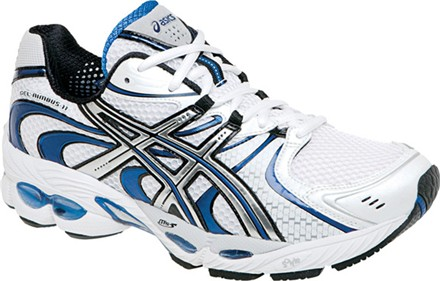 Running Shoes Pronation on Good Running Shoes Top Shoes For Pronation